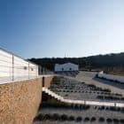 Ribatejo House by Atelier Nuno Lacerda Lopes (2)