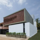 Sheela Jain Residence by Architecture Paradigm (1)