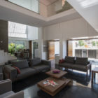 Sheela Jain Residence by Architecture Paradigm (5)
