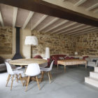 Stone Respect by Dom Arquitectura (4)
