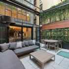 Stunning, Modern Townhouse Living (2)