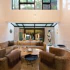 Stunning, Modern Townhouse Living (3)