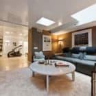 Stunning, Modern Townhouse Living (4)