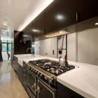 Stunning, Modern Townhouse Living (5)