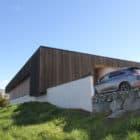 Te Hana Farmhouse by S3 Architects (1)