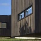 Te Hana Farmhouse by S3 Architects (3)