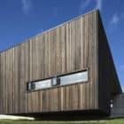 Te Hana Farmhouse by S3 Architects (4)
