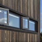 Te Hana Farmhouse by S3 Architects (5)