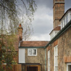 The Oaks by SOUP Architects Ltd (3)