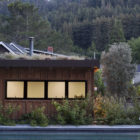 The Shack by Feldman Architecture (2)