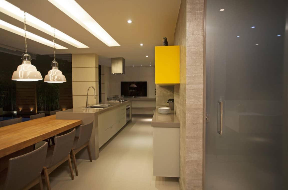 Ubhouse by paula martins arquitetura interiores detalhamento