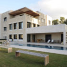 Villa Yarze by Raëd Abillama Architects (2)