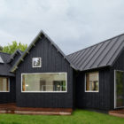 Village House by Powerhouse Company (3)