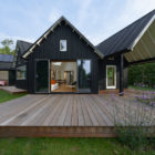 Village House by Powerhouse Company (4)