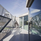 Zafra-Uceda House by NO.MAD (3)