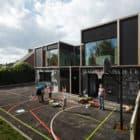 Zero Energy House by BLAF Architecten (3)