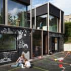Zero Energy House by BLAF Architecten (5)