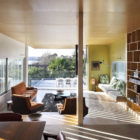 Brown Vujcich House by Bossley Architects (2)