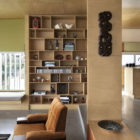 Brown Vujcich House by Bossley Architects (4)