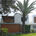 Cachalotes House by Oscar Gonzalez Moix (1)