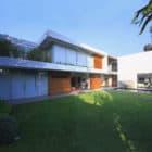 Cachalotes House by Oscar Gonzalez Moix (2)