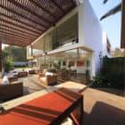 Cachalotes House by Oscar Gonzalez Moix (3)