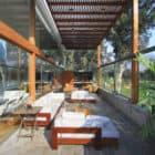 Cachalotes House by Oscar Gonzalez Moix (4)