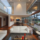 Cachalotes House by Oscar Gonzalez Moix (5)