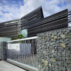 Glendowie House by Bossley Architects (1)