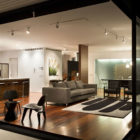 Glendowie House by Bossley Architects (3)