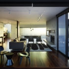 Glendowie House by Bossley Architects (4)