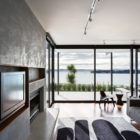 Glendowie House by Bossley Architects (5)