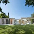 House IV by De Bever Architecten  (1)