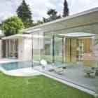 House IV by De Bever Architecten  (2)