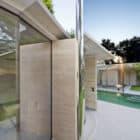 House IV by De Bever Architecten  (3)