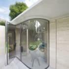 House IV by De Bever Architecten  (4)