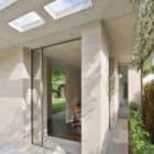 House IV by De Bever Architecten  (5)