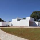 Migliari Guimarães House by DOMO Arquitetos (1)