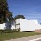 Migliari Guimarães House by DOMO Arquitetos (3)