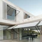 Villa M by Niklaus Graber + Christoph Steiger (4)