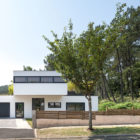 Villa Seignosse by Debarre Duplantiers Associés (1)