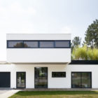 Villa Seignosse by Debarre Duplantiers Associés (3)