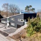 Villa Skipås by Tengbom (1)