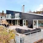 Villa Skipås by Tengbom (2)