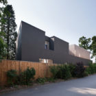 Wedge House by SOUP Architects (4)