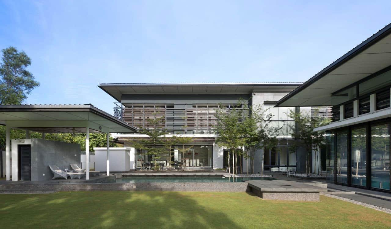 Zeta House by 29 design (2)