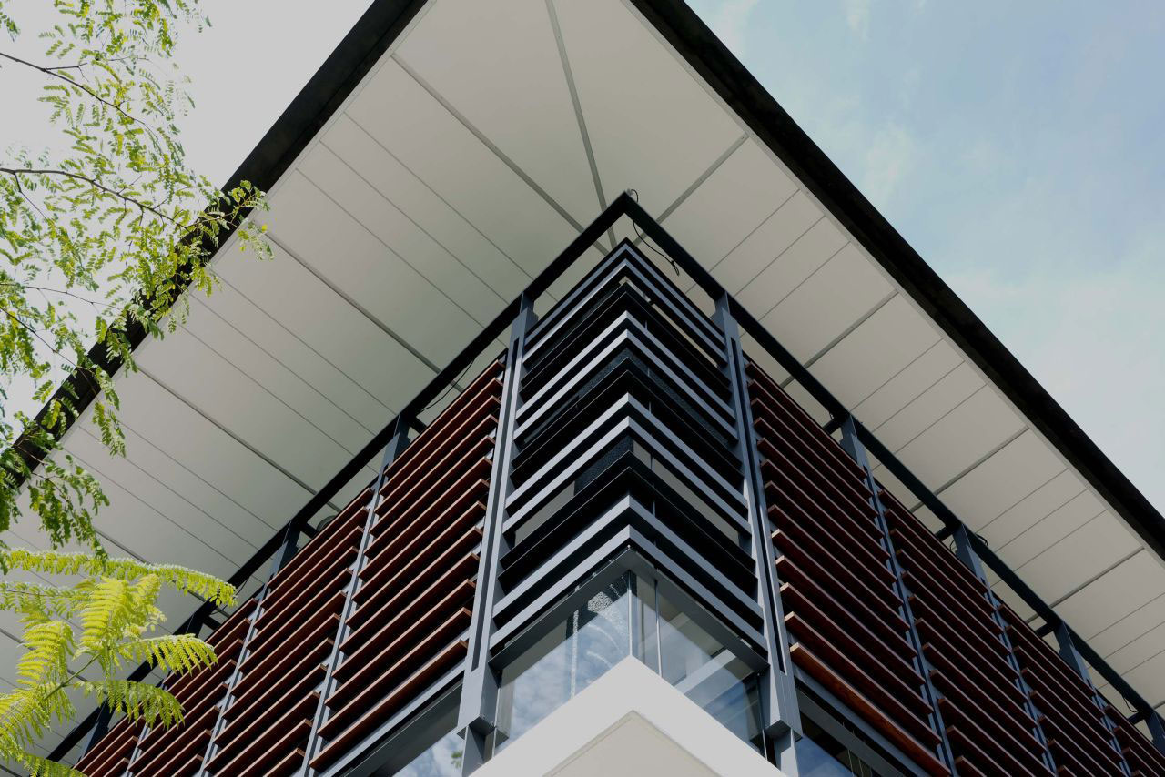 Zeta House by 29 design (3)