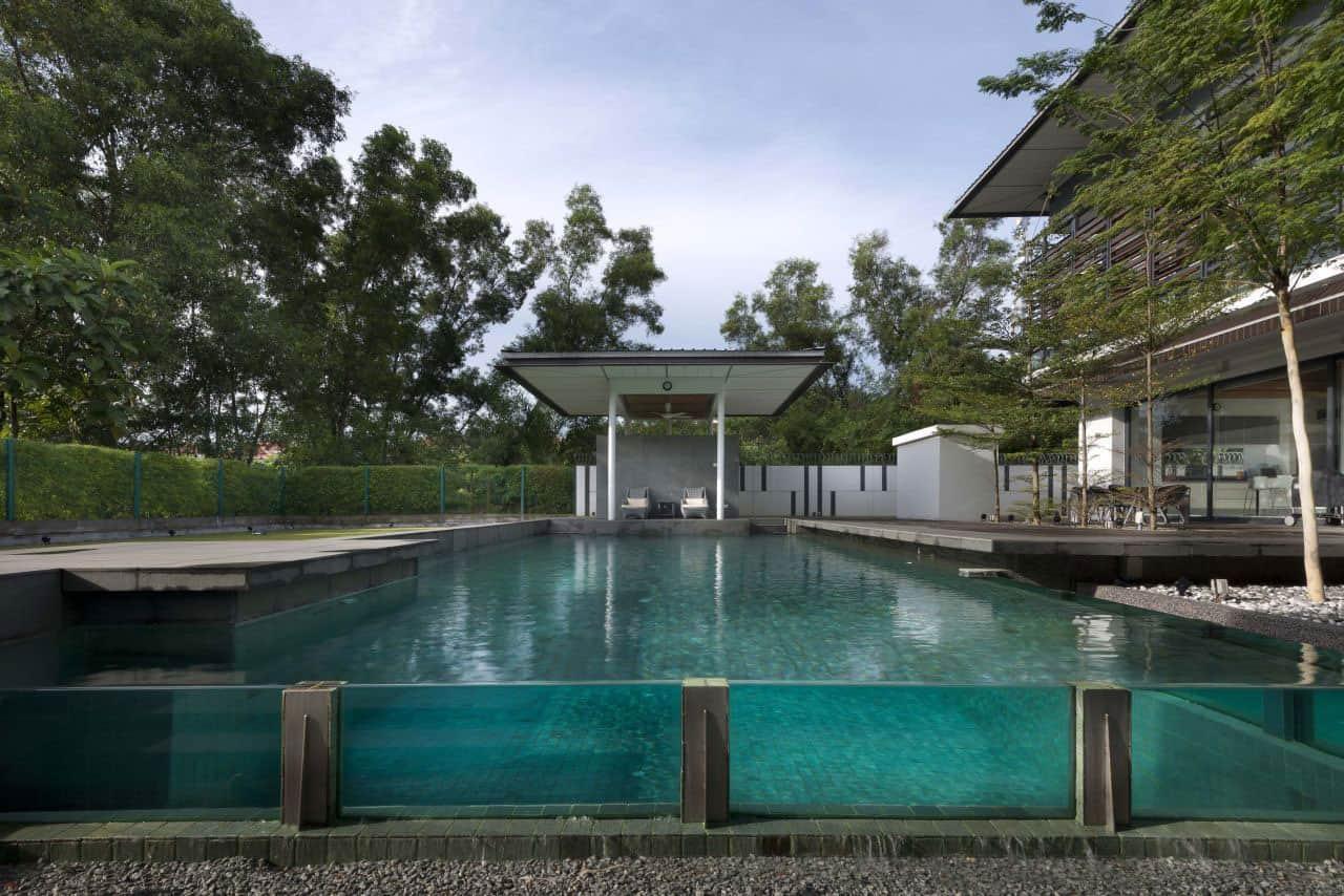 Zeta House by 29 design (4)