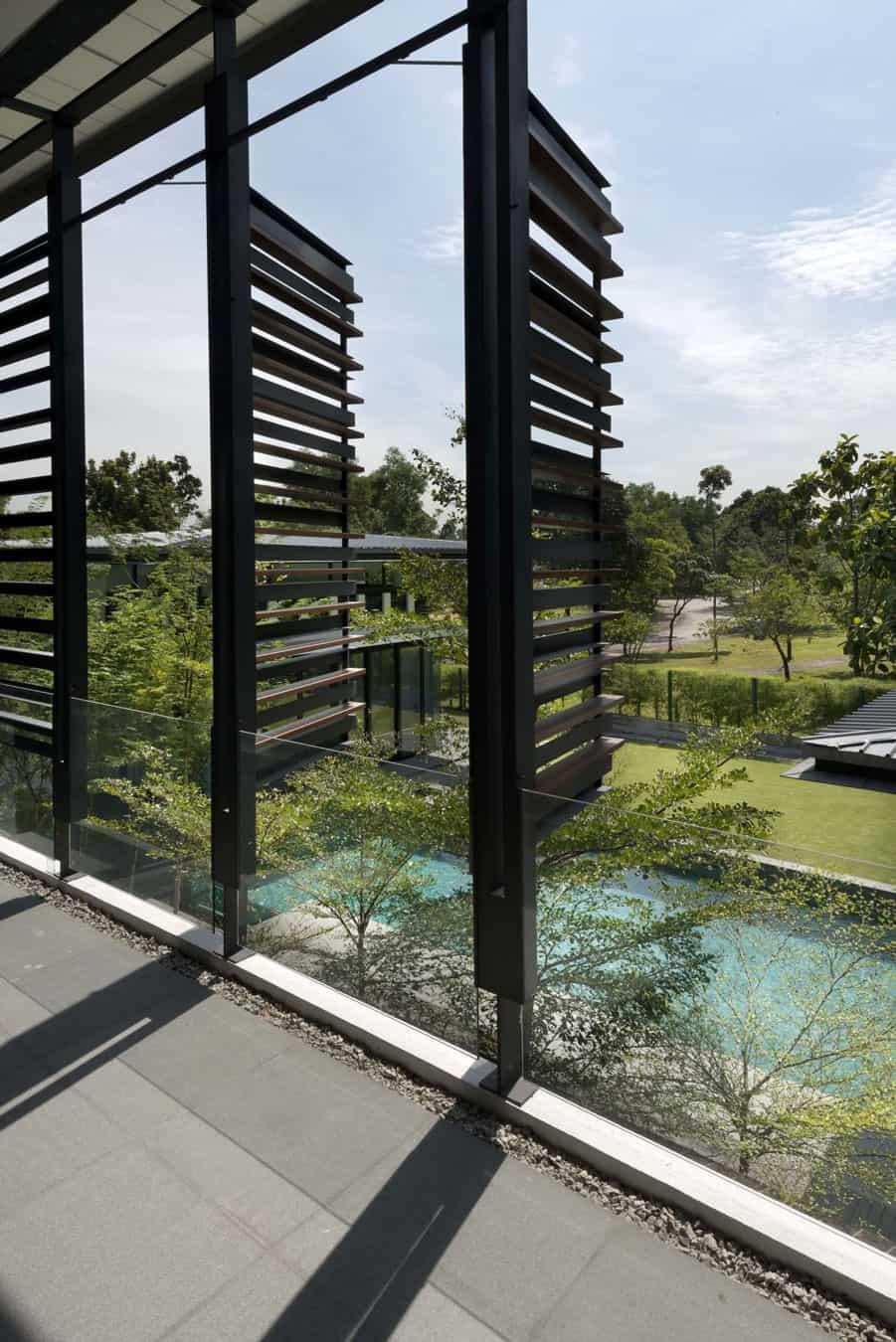 Zeta House by 29 design (7)