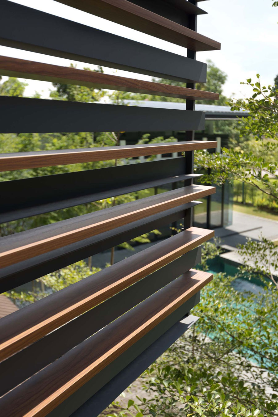 Zeta House by 29 design (8)